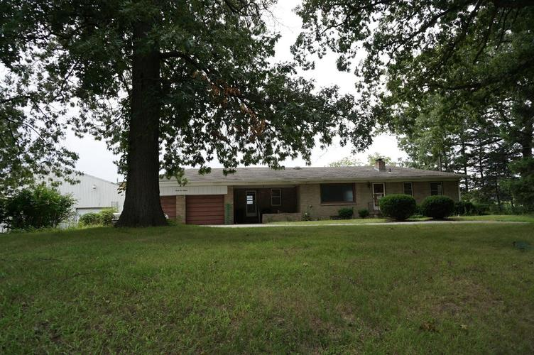 2518  Hamstrom Road Portage, IN 46368 | MLS 461601