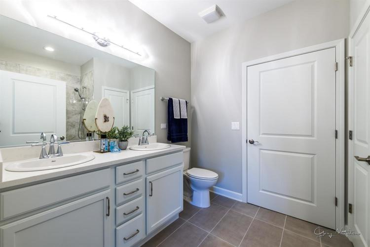 5538 Victoria Place Crown Point IN 46307 | MLS 462460 | photo 14