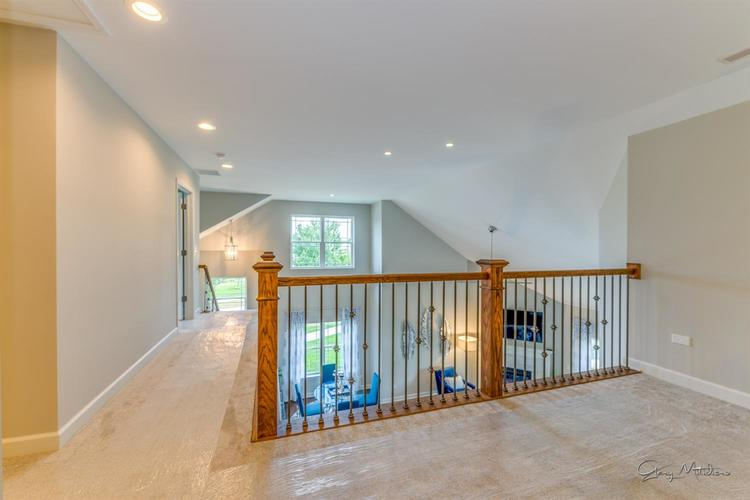 5538 Victoria Place Crown Point IN 46307 | MLS 462460 | photo 19