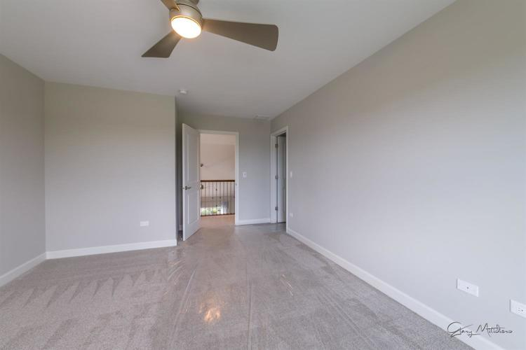 5538 Victoria Place Crown Point IN 46307 | MLS 462460 | photo 20