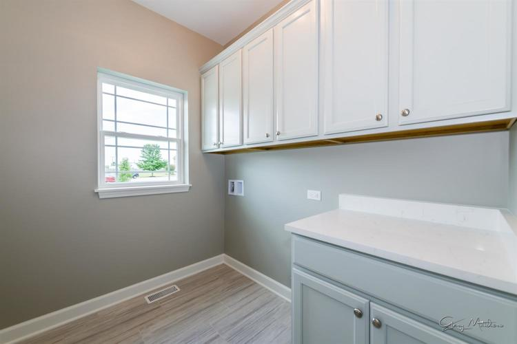 5538 Victoria Place Crown Point IN 46307 | MLS 462460 | photo 21