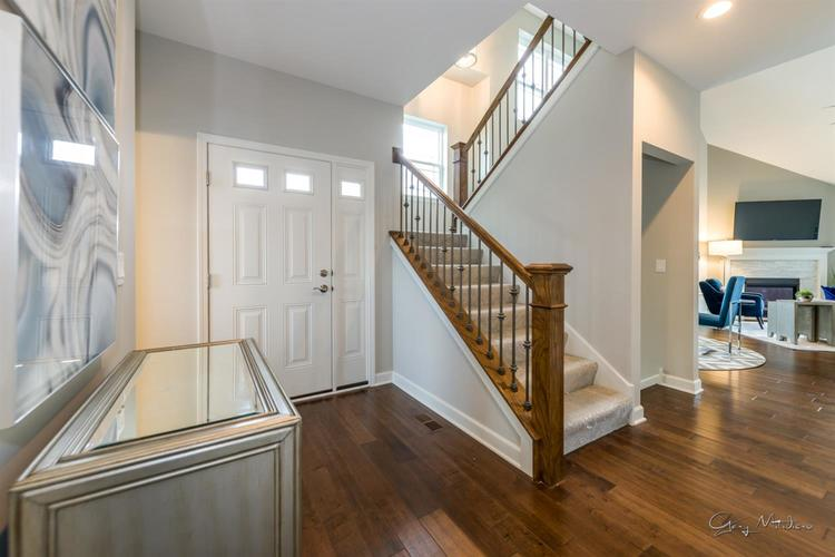 5538 Victoria Place Crown Point IN 46307 | MLS 462460 | photo 4