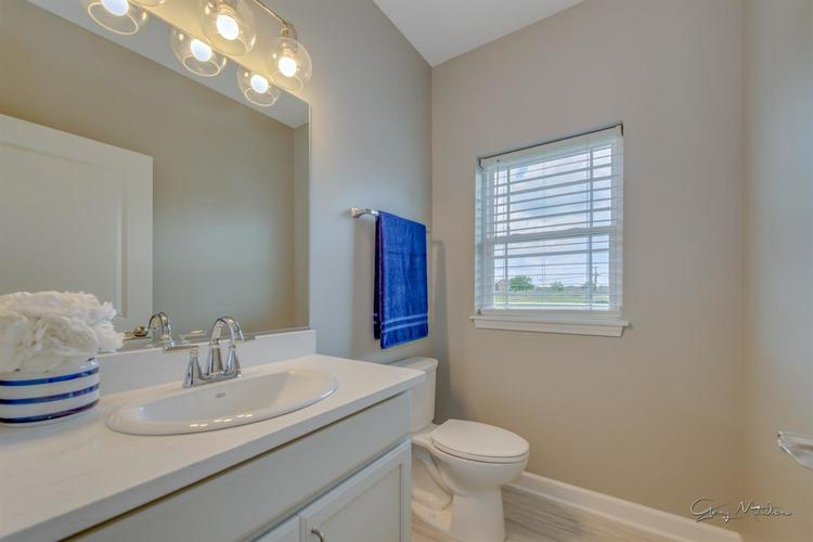 5538 Victoria Place Crown Point IN 46307 | MLS 462460 | photo 8