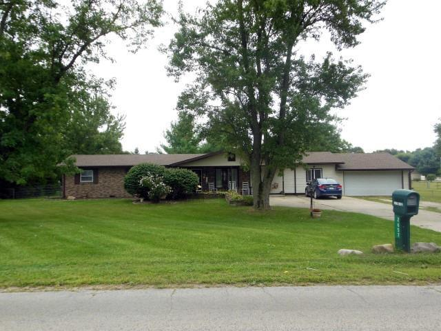 2657 W 500 S North Judson, IN 46366   MLS 462440   photo 1