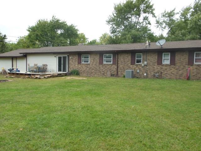 2657 W 500 S North Judson, IN 46366   MLS 462440   photo 17