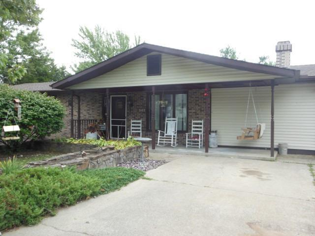2657 W 500 S North Judson, IN 46366   MLS 462440   photo 2