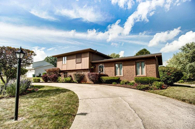 701  Stratford Terrace  Valparaiso, IN 46385 | MLS 462801