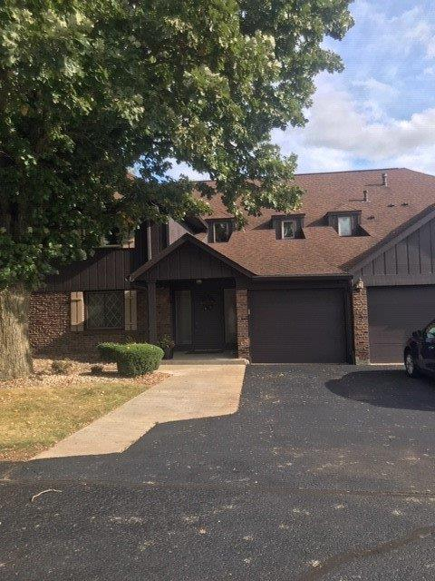 2525 E Lakeshore Drive Crown Point, IN 46307 | MLS 462877