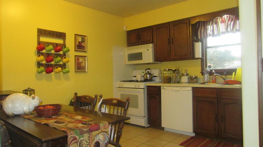 7333 New Hampshire Place Hammond, IN 46323   MLS 462906   photo 10