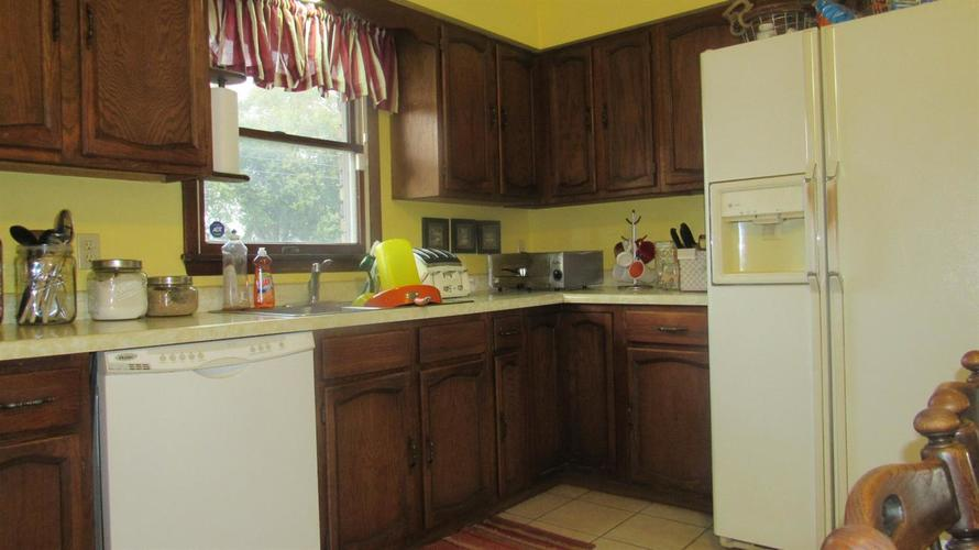 7333 New Hampshire Place Hammond, IN 46323   MLS 462906   photo 11
