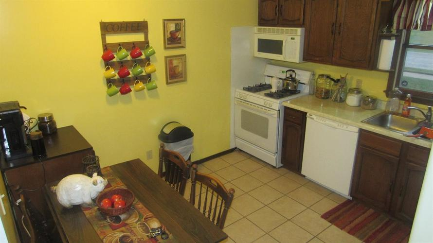 7333 New Hampshire Place Hammond, IN 46323   MLS 462906   photo 13