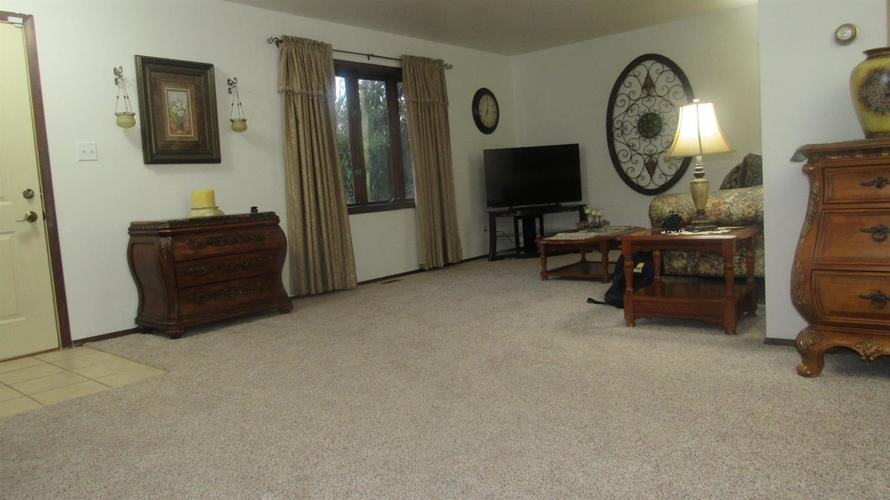 7333 New Hampshire Place Hammond, IN 46323   MLS 462906   photo 2