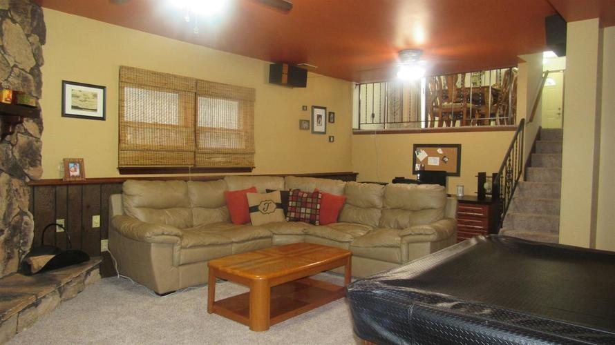 7333 New Hampshire Place Hammond, IN 46323   MLS 462906   photo 20