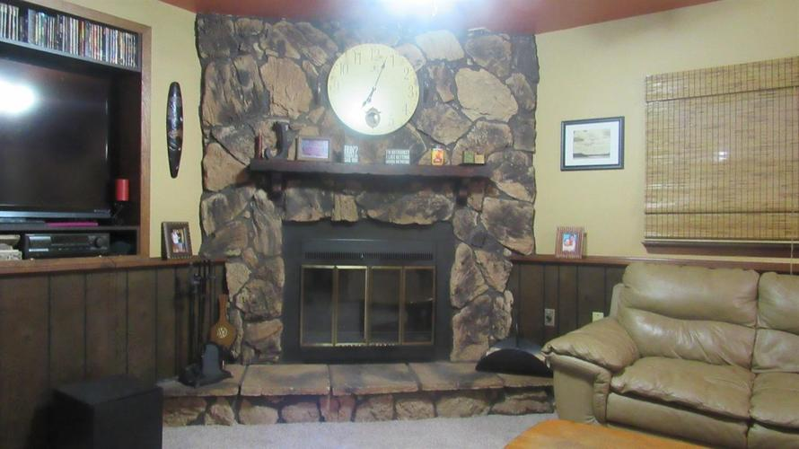 7333 New Hampshire Place Hammond, IN 46323   MLS 462906   photo 22
