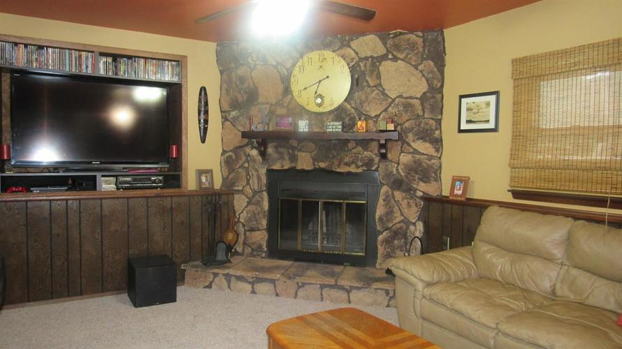 7333 New Hampshire Place Hammond, IN 46323   MLS 462906   photo 25