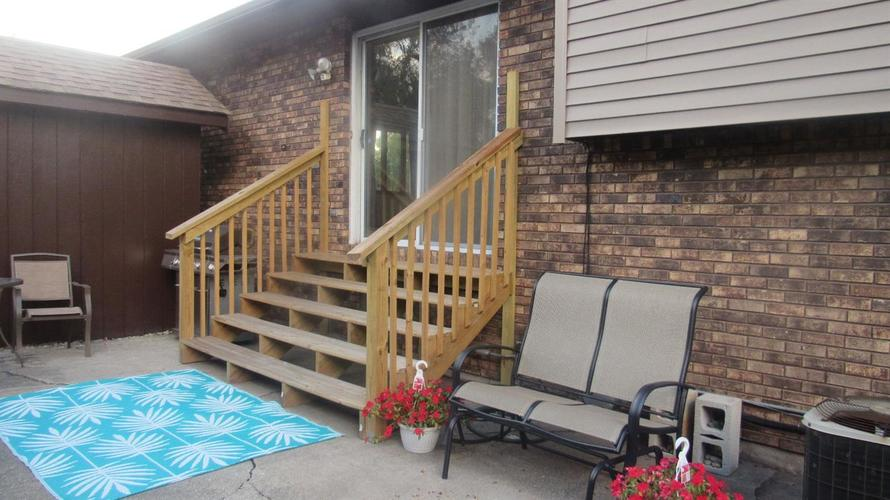 7333 New Hampshire Place Hammond, IN 46323   MLS 462906   photo 29