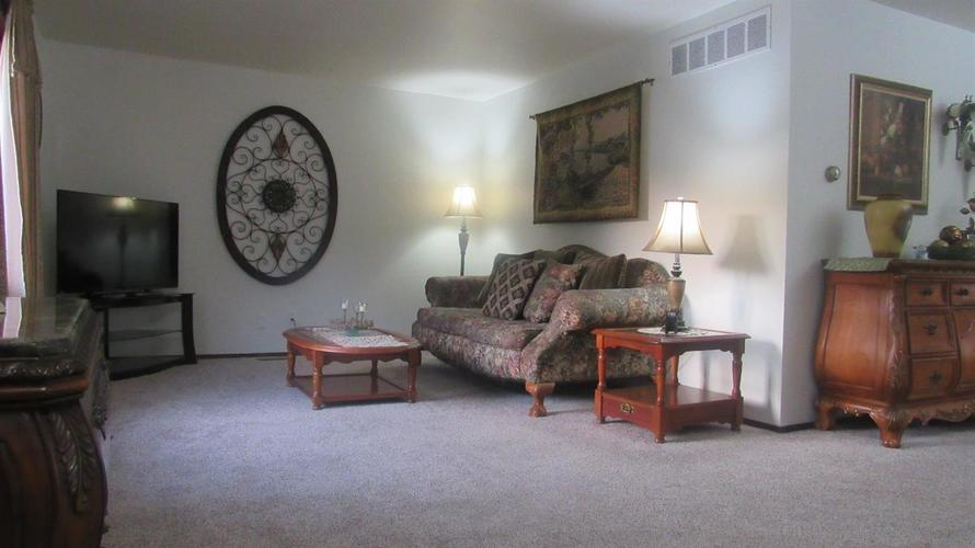 7333 New Hampshire Place Hammond, IN 46323   MLS 462906   photo 3