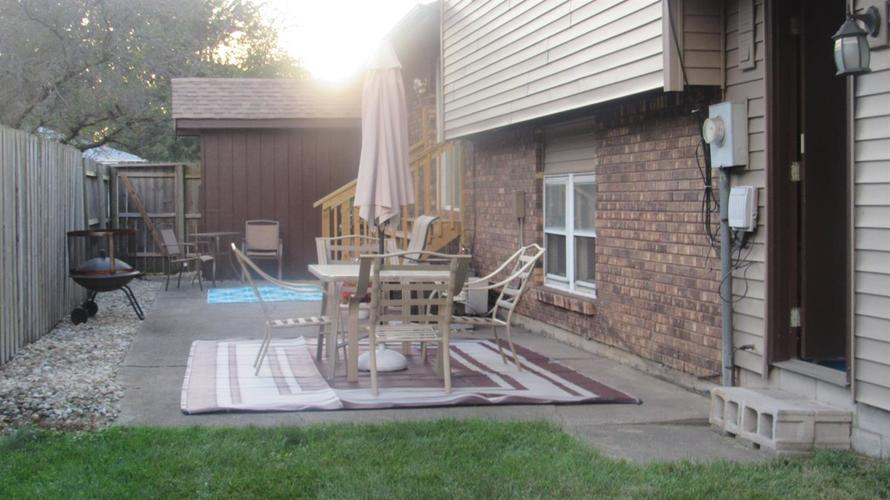 7333 New Hampshire Place Hammond, IN 46323   MLS 462906   photo 32