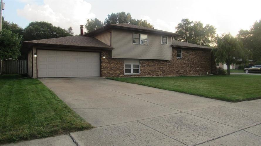 7333 New Hampshire Place Hammond, IN 46323   MLS 462906   photo 36