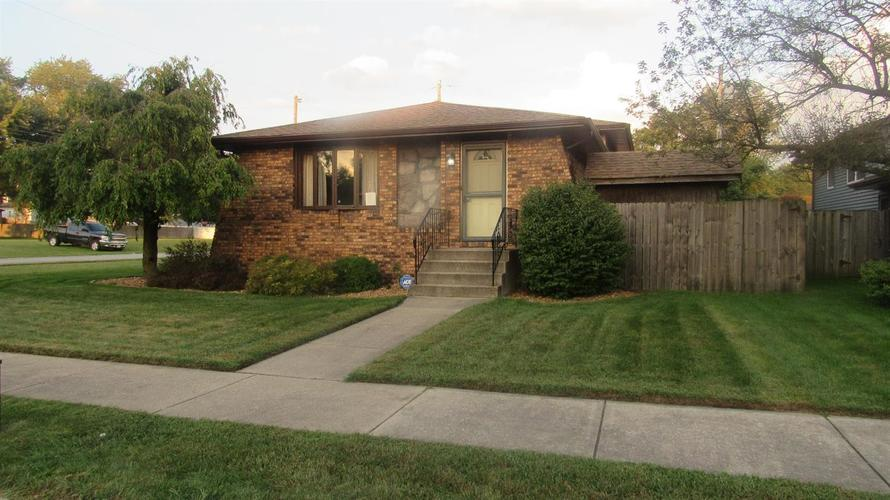 7333 New Hampshire Place Hammond, IN 46323   MLS 462906   photo 37