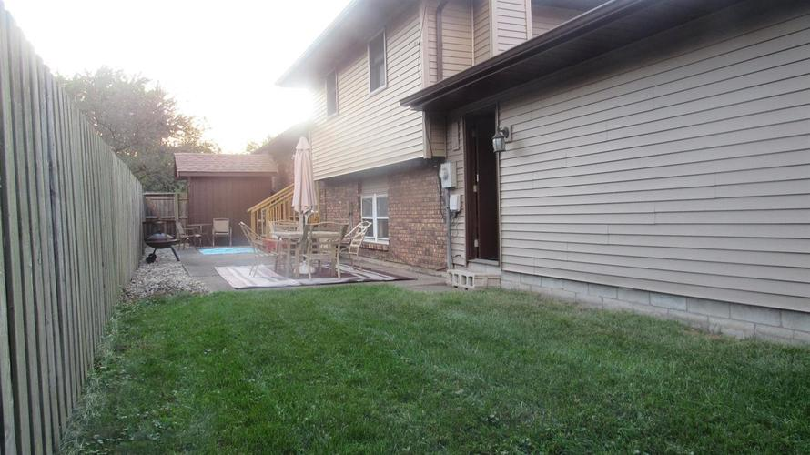 7333 New Hampshire Place Hammond, IN 46323   MLS 462906   photo 38