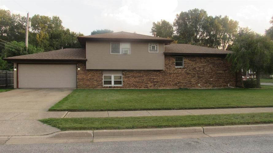 7333 New Hampshire Place Hammond, IN 46323   MLS 462906   photo 39