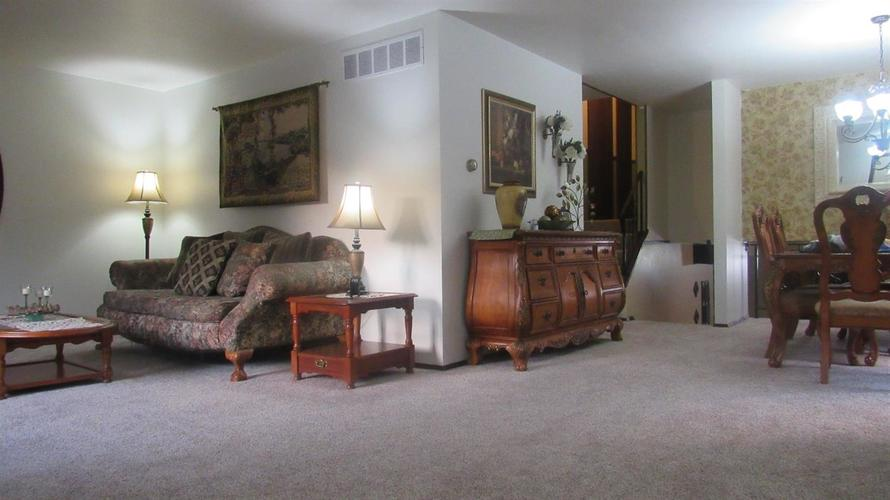 7333 New Hampshire Place Hammond, IN 46323   MLS 462906   photo 4