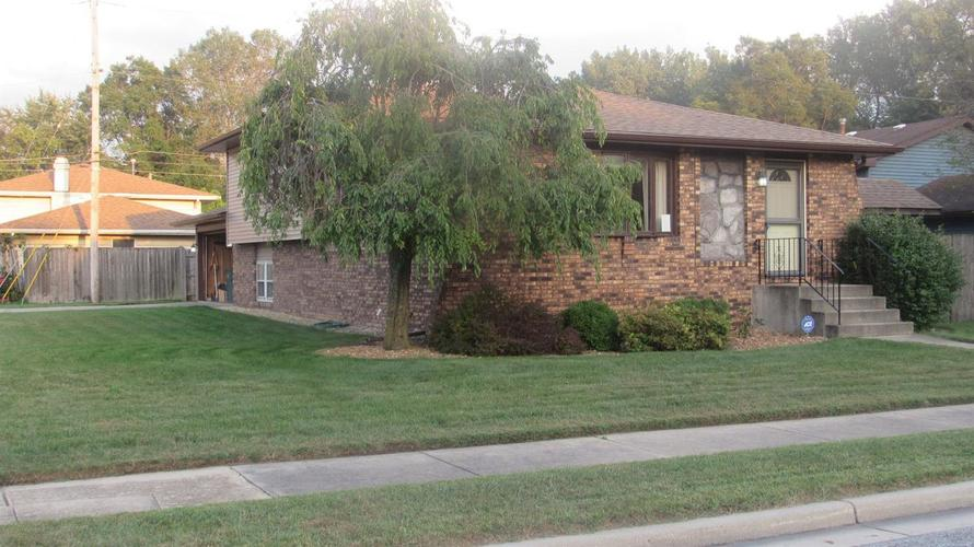 7333 New Hampshire Place Hammond, IN 46323   MLS 462906   photo 40
