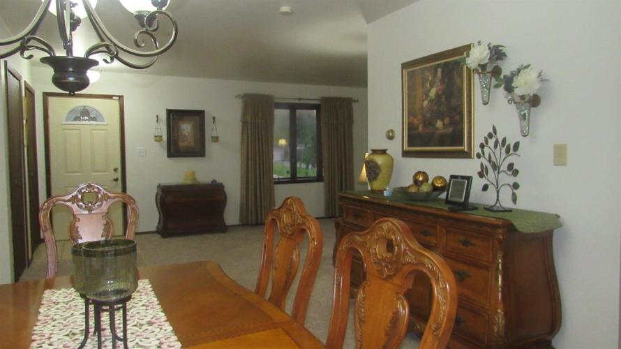 7333 New Hampshire Place Hammond, IN 46323   MLS 462906   photo 8