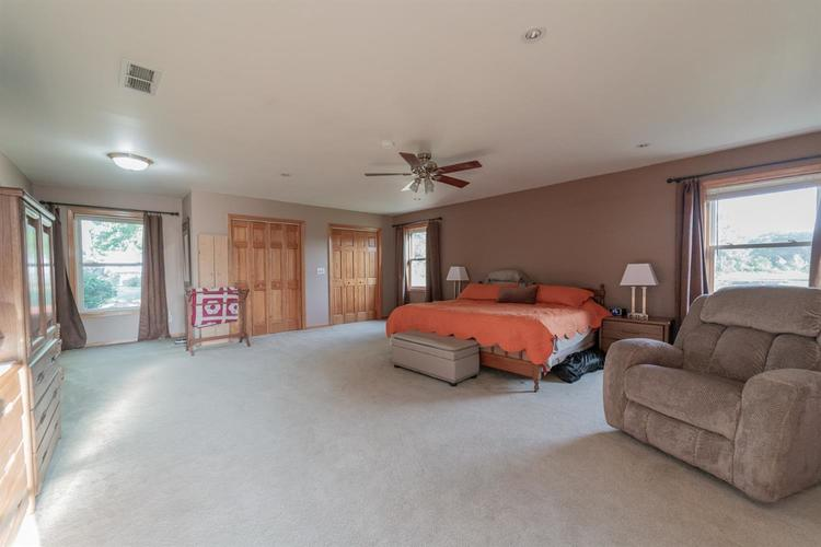 823 S 250 W Morocco, IN 47963 | MLS 463030 | photo 18