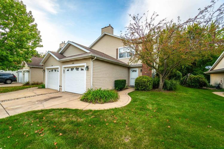 200  Summertree Drive Chesterton, IN 46304 | MLS 463383