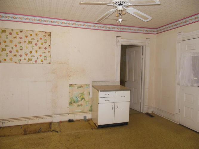 5570 N 1250 W North Judson, IN 46366 | MLS 463868 | photo 15