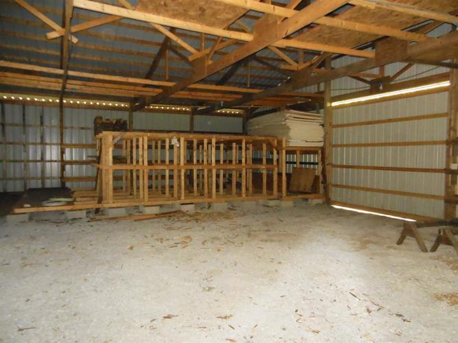 5570 N 1250 W North Judson, IN 46366 | MLS 463868 | photo 9