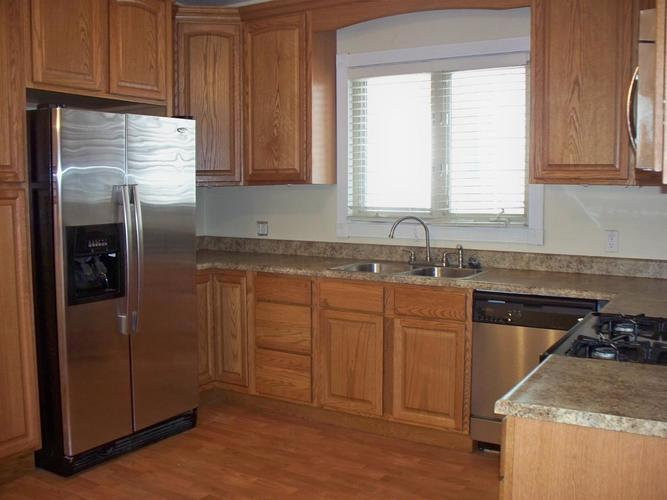 1231 W Fred Street Whiting, IN 46394 | MLS 464202 | photo 10