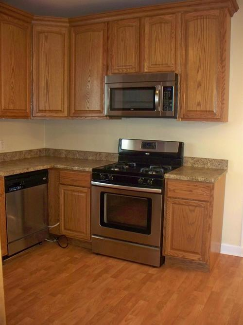1231 W Fred Street Whiting, IN 46394 | MLS 464202 | photo 12