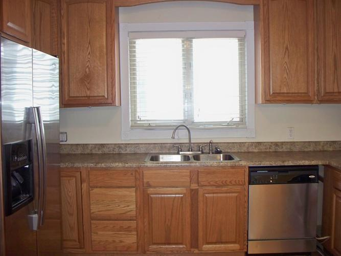 1231 W Fred Street Whiting, IN 46394 | MLS 464202 | photo 13