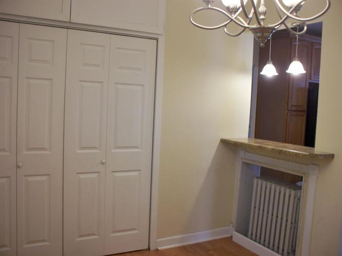 1231 W Fred Street Whiting, IN 46394 | MLS 464202 | photo 14