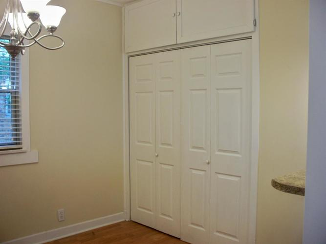 1231 W Fred Street Whiting, IN 46394 | MLS 464202 | photo 15
