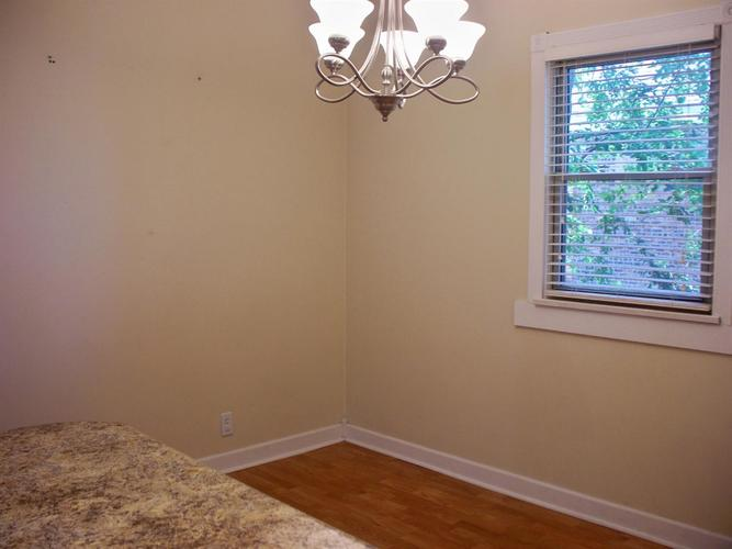 1231 W Fred Street Whiting, IN 46394 | MLS 464202 | photo 16