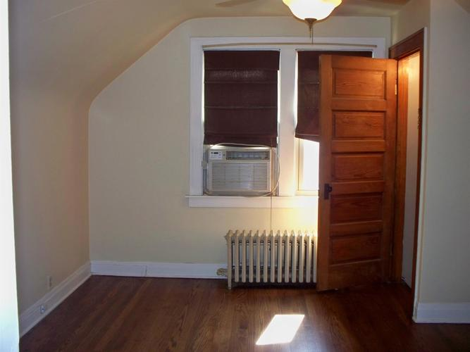 1231 W Fred Street Whiting, IN 46394 | MLS 464202 | photo 20