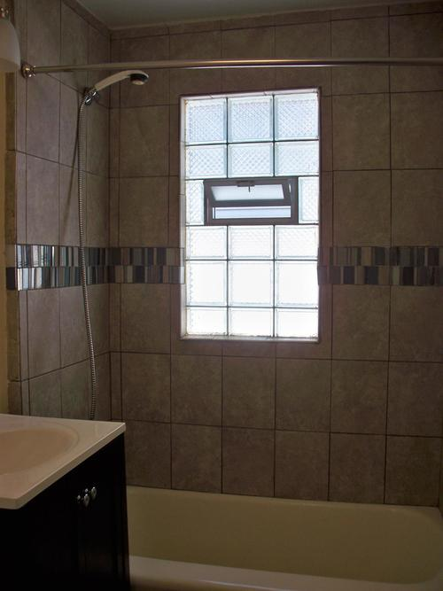 1231 W Fred Street Whiting, IN 46394 | MLS 464202 | photo 26