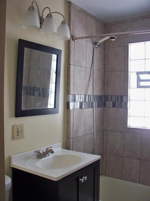 1231 W Fred Street Whiting, IN 46394 | MLS 464202 | photo 27