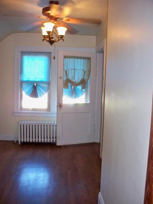 1231 W Fred Street Whiting, IN 46394 | MLS 464202 | photo 28