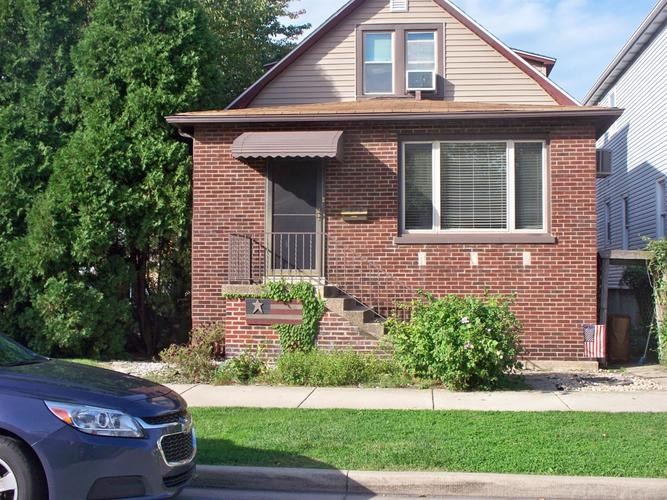 1231 W Fred Street Whiting, IN 46394 | MLS 464202 | photo 40