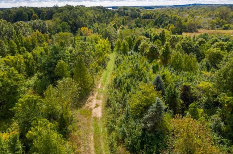 0 E State Road 2 Rolling Prairie IN 46371 | MLS 464207 | photo 6