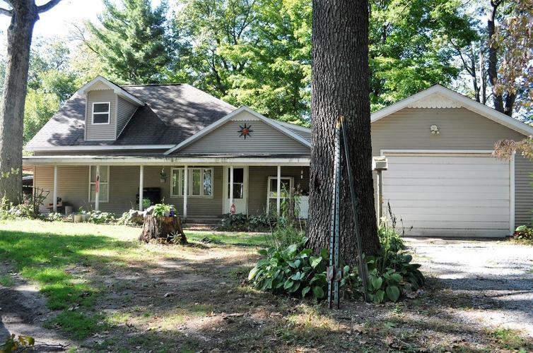 2279 N 200 E Winamac IN 46996 | MLS 464645 | photo 1