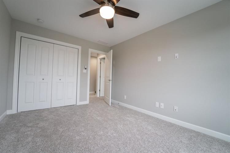 4422 W 77th Place Merrillville, IN 46410 | MLS 465175 | photo 14