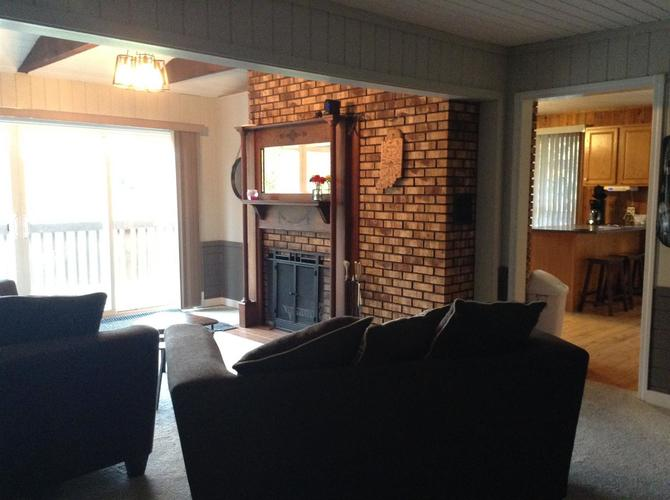 6894 W Forrester Road LaPorte, IN 46350 | MLS 465266 | photo 27