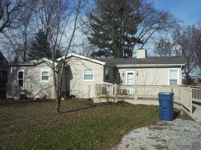 5597 W State Road 10 DeMotte, IN 46310 | MLS 464766 | photo 3