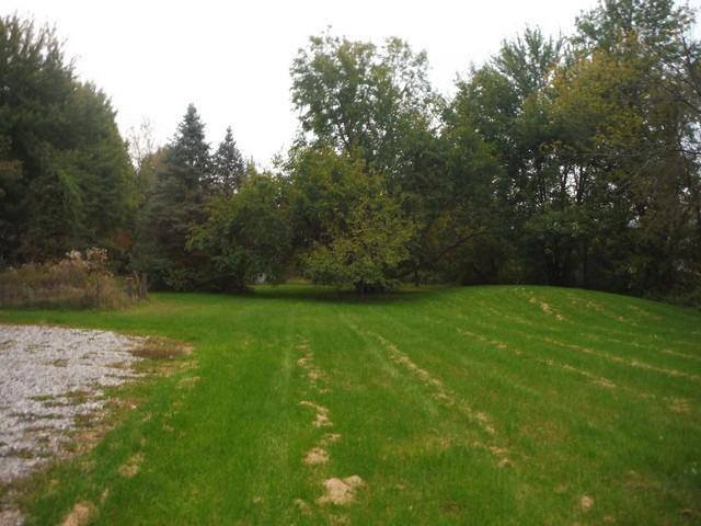 5597 W State Road 10 DeMotte, IN 46310 | MLS 464766 | photo 5